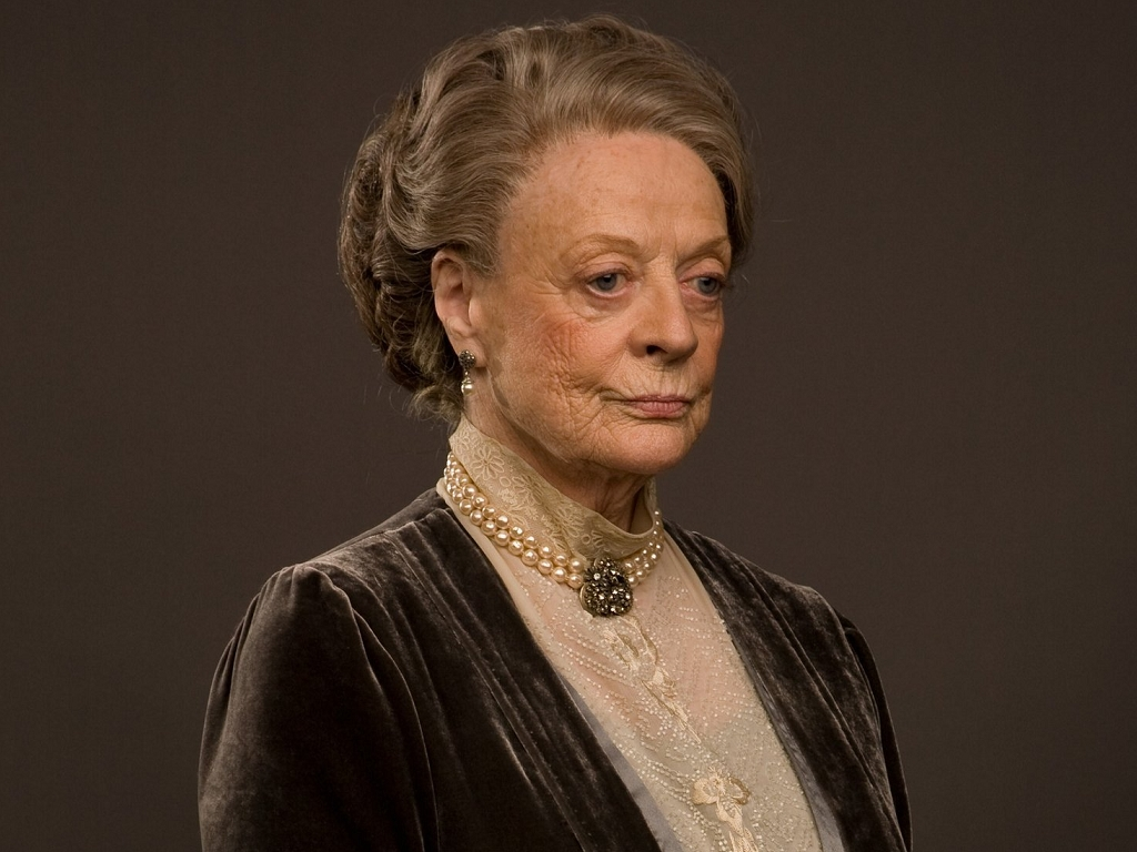 Maggie-Smith-image-maggie-smith-36327730-1024-768.jpg