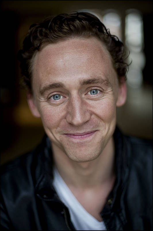 kinopoisk.ru-Tom-Hiddleston-1746291.jpg